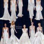 new-york-weddings-delphine-manivet