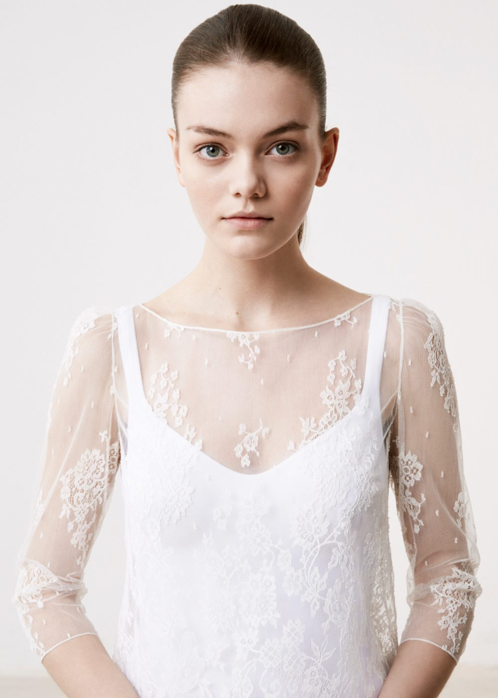 Alessandro-lily-top-mariee-dentelle-1