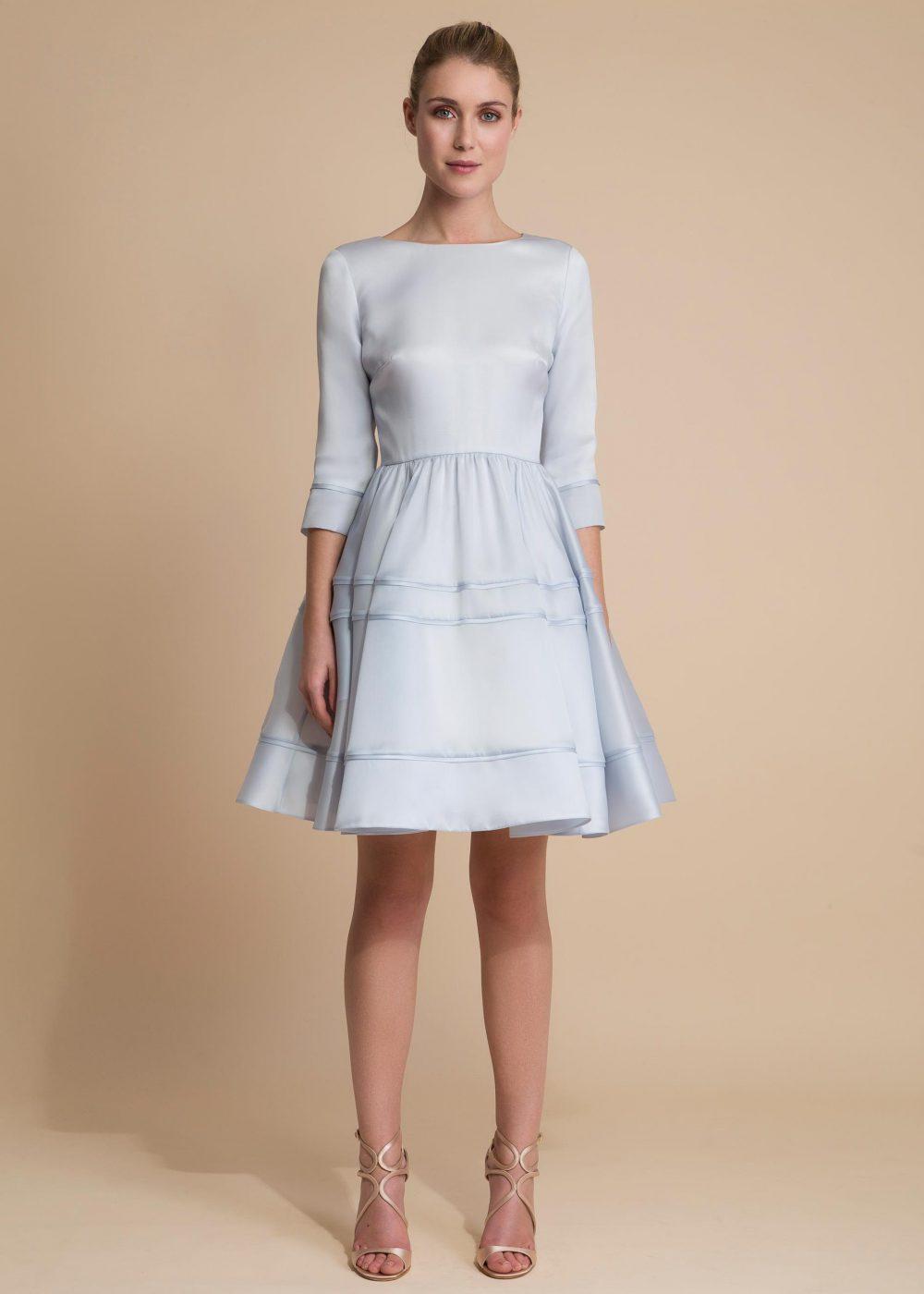 Alexis-robe-de-mariee-bleu-ciel1