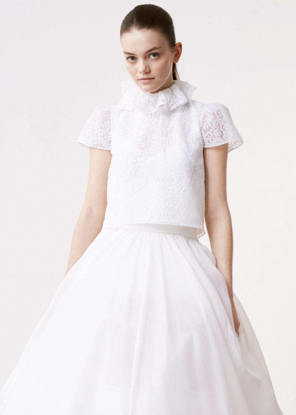 Anthelme-robe-de-mariee-princesse-dentelle1