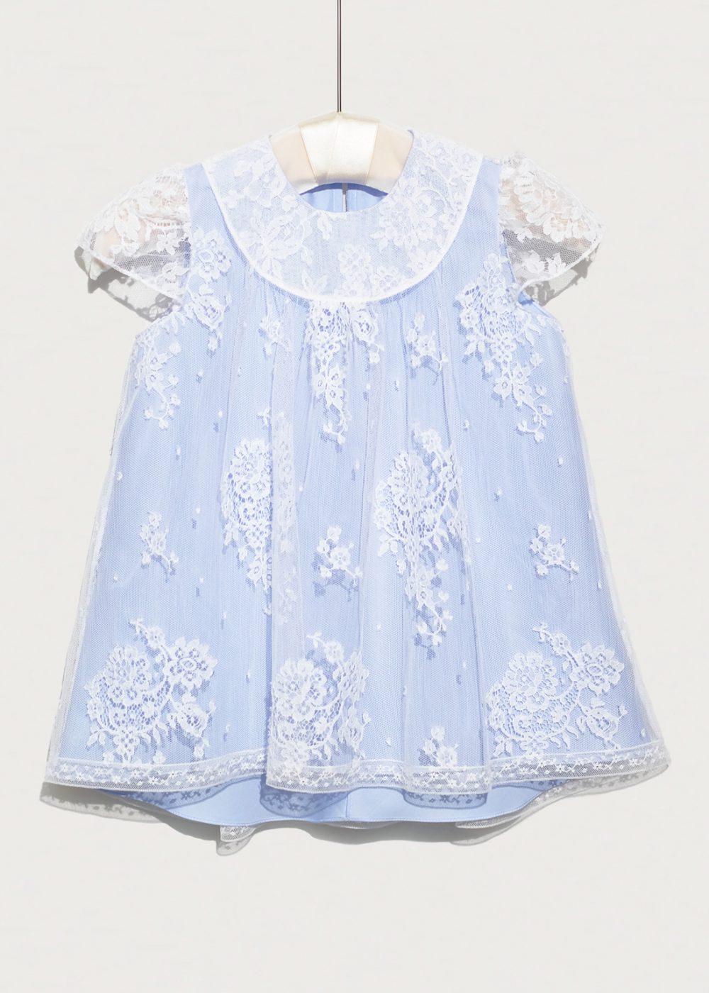 Avril-bleu-1