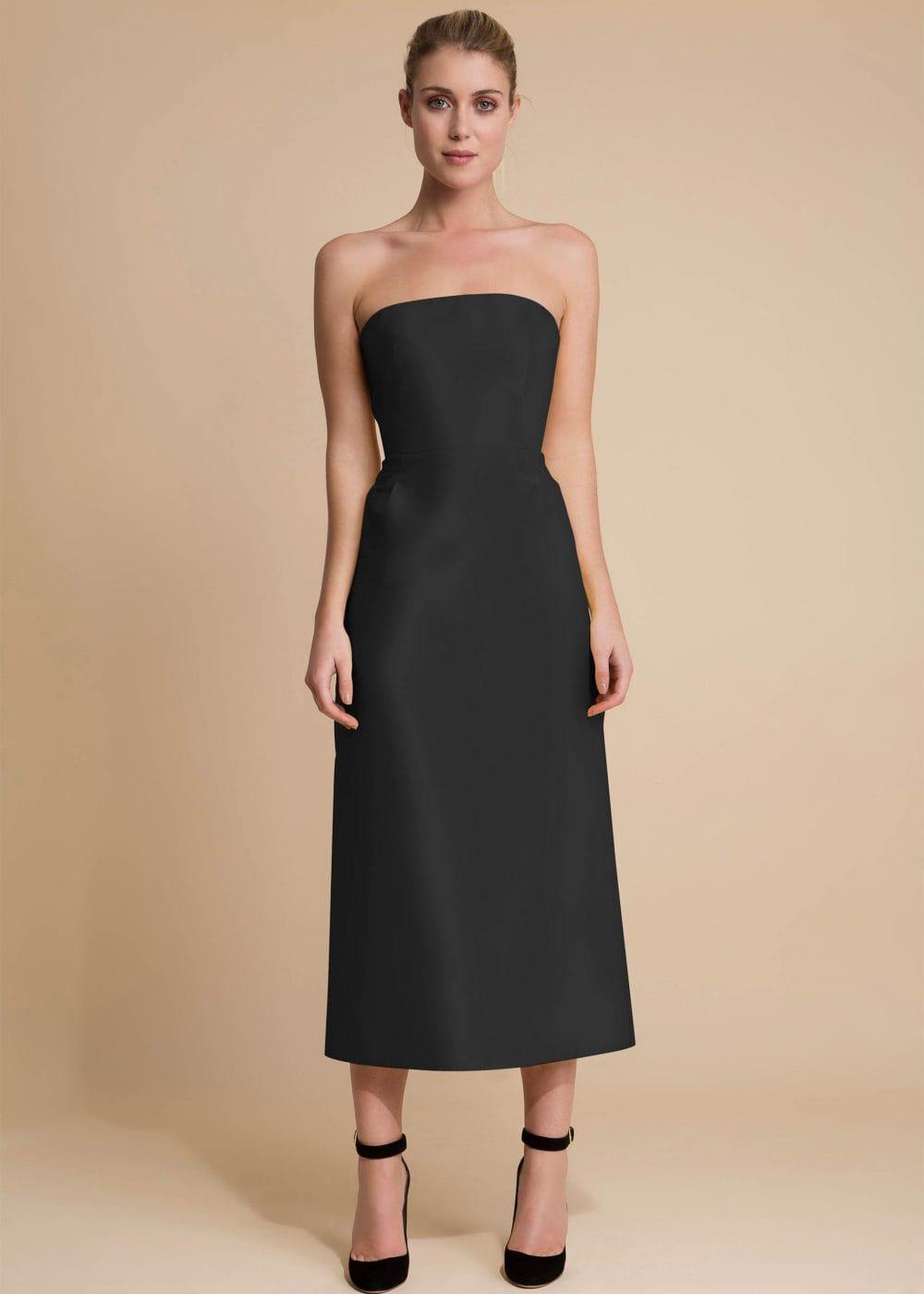 Basil-robe-de-soiree-createur-paris-noire1