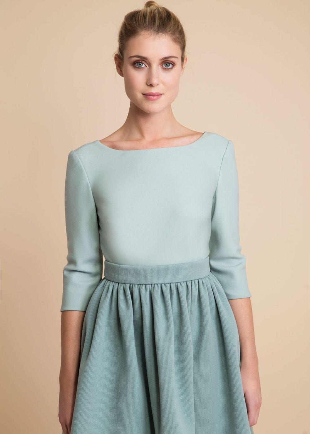 Cyrus-top-bleu-couture1