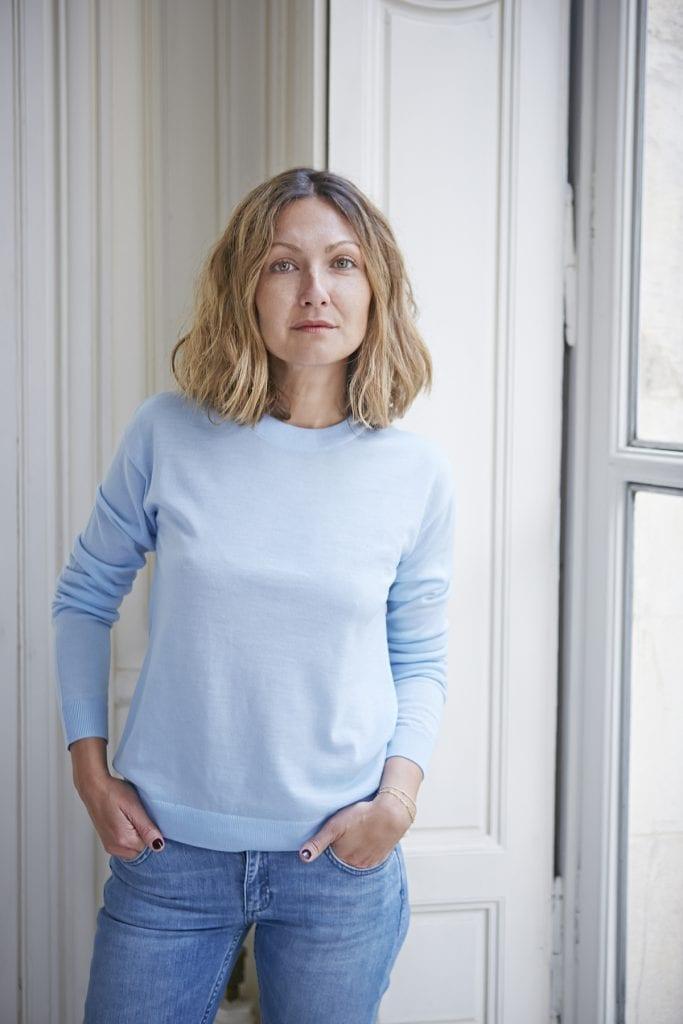la-creatrice-Delphine-Manivet-interview-french-designer