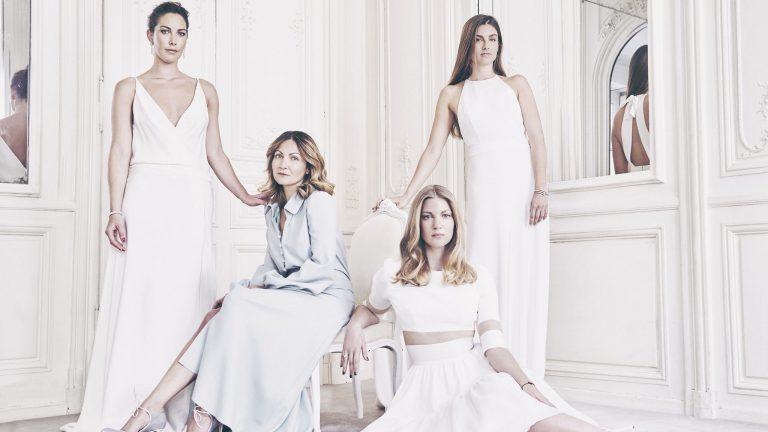 Dream-delphine-manivet-couture