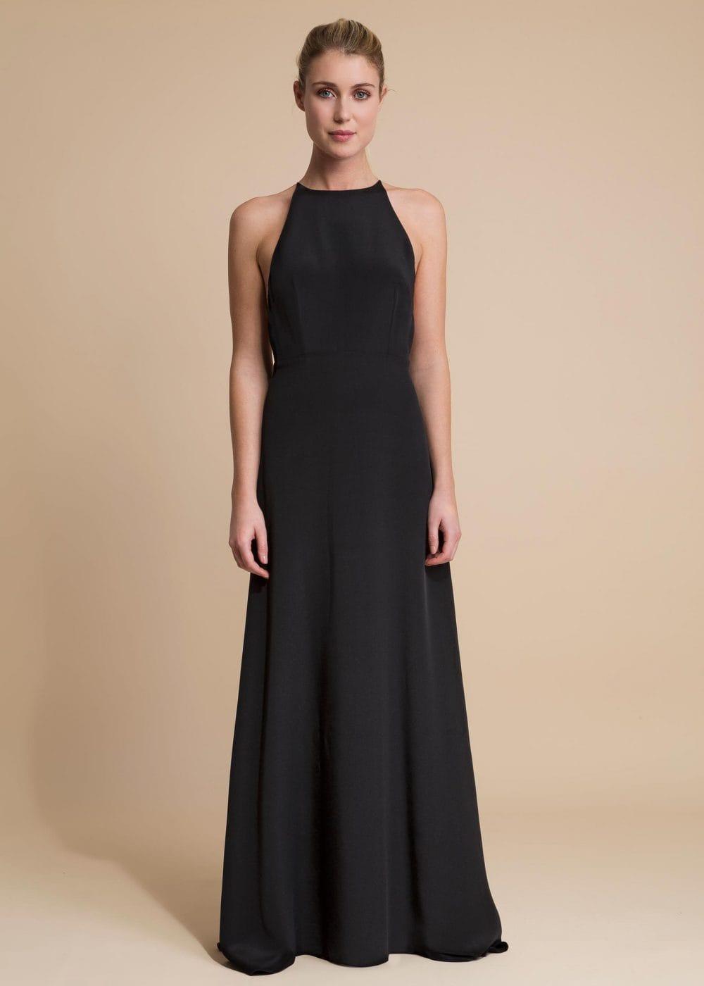 Edmond-robe-de-soiree-createur-paris-noire1