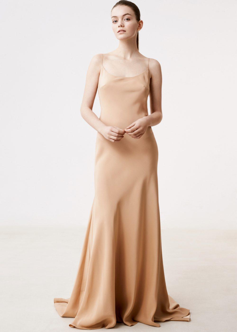Edouard-robe-de-mariee-nude-createur-paris-1