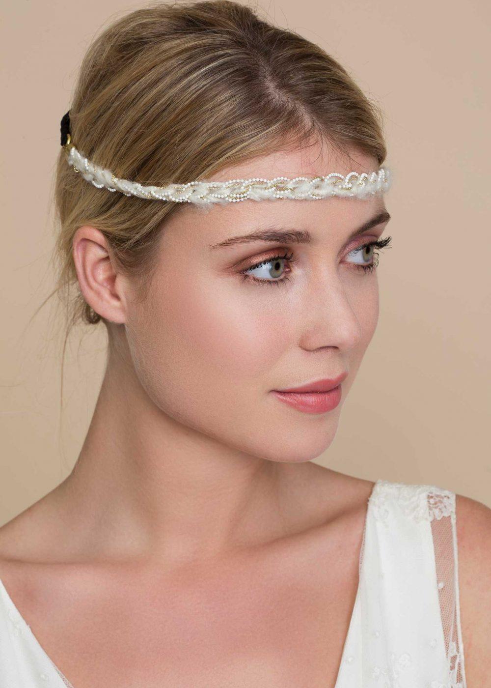 Headband-creation-perles-laine-oscar