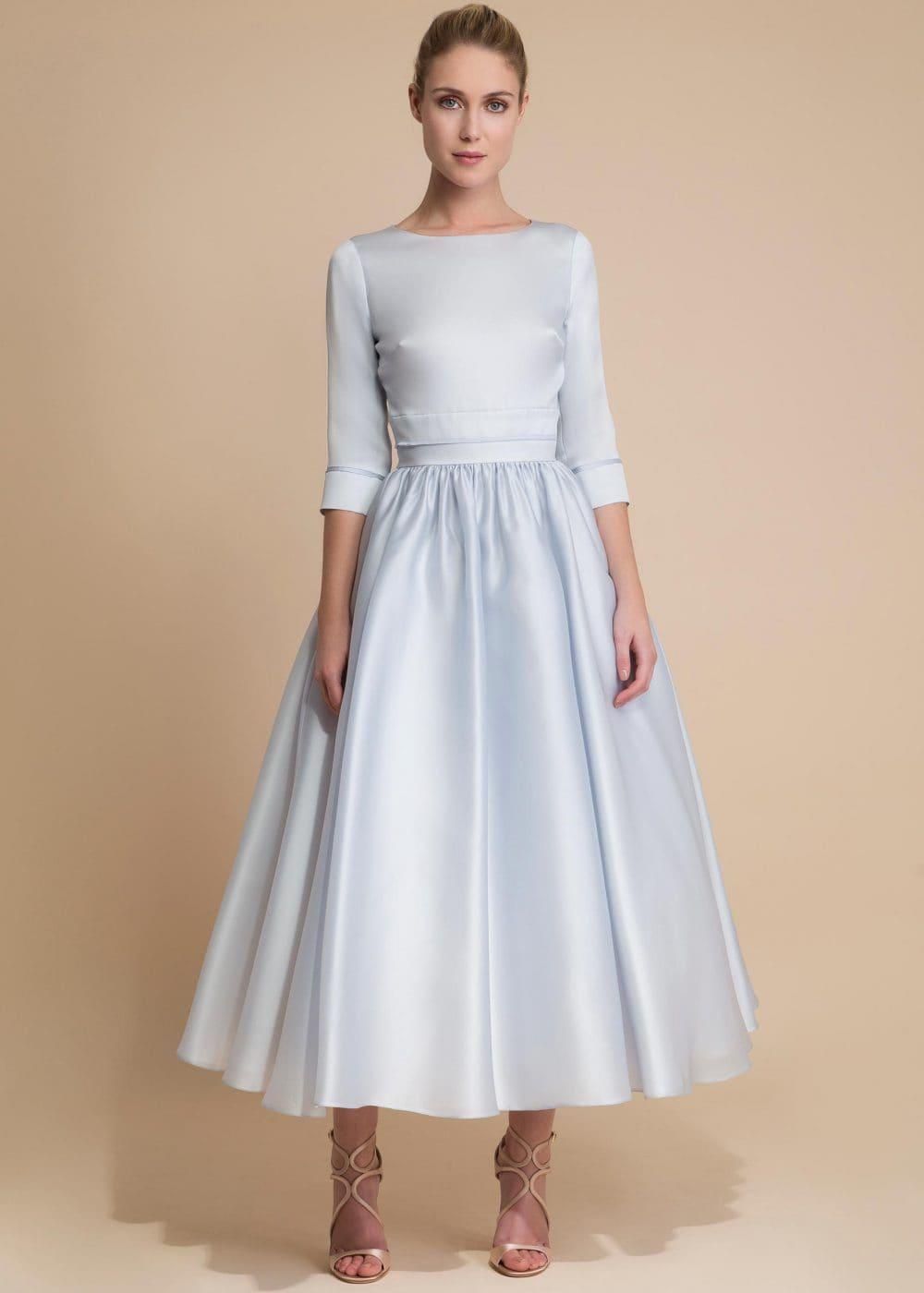 Ivanic-robe-de-princesse-bleue-createur1