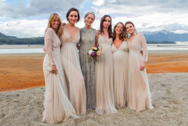 bridesmaids-demoiselles-delphine-manivet-bridal-party